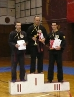 dao.ro - Campionatul National de CO VO DAO 2008